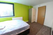 Rede Apartment to rent