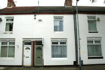 Terraced house to rent in Winston Street, Stockton...