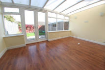 Merring Close semi detached house to rent