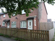 Terraced house to rent in Francis Walk,  Thornaby...