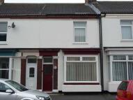 3 bedroom Terraced house in Westbury Street...