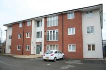 Apartment in York Apartments...