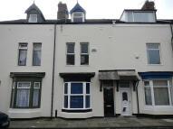 4 bedroom Terraced property in Cranbourne Terrace  ...