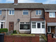 3 bedroom Terraced house to rent in Thackeray Road...