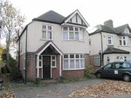 Detached home for sale in Kneller Road, Whitton...