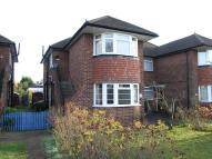 2 bedroom Maisonette in Hanworth Road, Whitton...