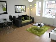 Flat for sale in Nelson Road, Whitton...