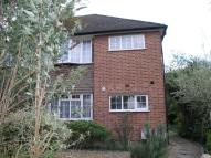 Ground Maisonette for sale in Kneller Road, Whitton...