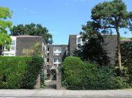 2 bed Ground Flat for sale in Nelson Road, Whitton...