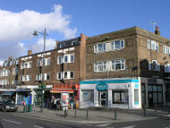 Flat for sale in High Street, Whitton...