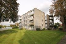 Flat for sale in Glen Court...