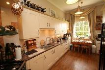 Duncroft Manor Flat for sale