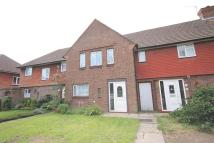 3 bedroom Terraced property in Gloucester Crescent...