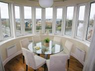 Flat for sale in Thames Edge Court...