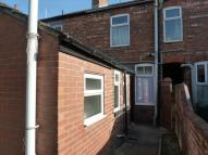 1 bed Flat in Eastfield Street...