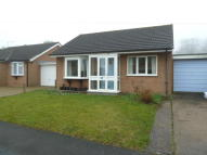 2 bed Detached Bungalow in 25 Linden Avenue...