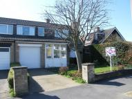4 bedroom semi detached house to rent in 16 Eastbrook Road...