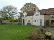 4 bedroom Cottage to rent in 1 Sudbrooke Road...