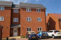 2 bed Flat to rent in 21 Hollybrook Mews, Yate...