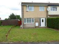 3 bedroom End of Terrace house in Witcombe, Yate, Bristol