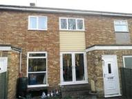 3 bed Terraced house to rent in Birkdale, Yate, BRISTOL...