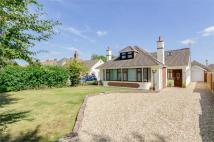 154 Bristol Road Detached Bungalow for sale