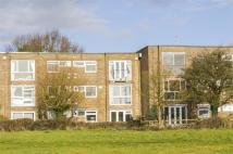 2 bed Flat in Westerleigh Court, Yate...