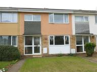3 bed Terraced property in 42 Glenfall, Yate...