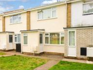 Terraced house to rent in Northfield, Yate...