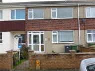 3 bedroom Terraced home to rent in Dursley Close, Yate...