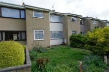 3 bed Terraced property to rent in 10 Bisley, Yate, BRISTOL...