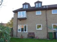 Terraced home to rent in Home Orchard, Yate...
