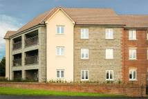Retirement Property for sale in Coopers Court, Yate, BS37