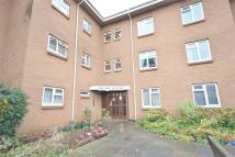 2 bed Flat to rent in Friars House, Yate, BS37
