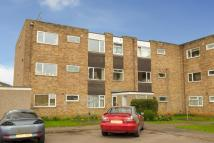 2 bedroom Flat in Chargrove, Yate, Bristol...