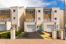 Town House for sale in Willow Herb Road...