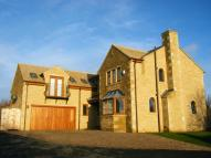 5 bed Detached property for sale in Greaves House Lane...