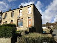 Plains Terraced house for sale