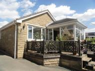 Detached Bungalow for sale in Weatherhill Crescent , ...