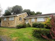 4 bedroom Detached property for sale in The Ghyll, Fixby...