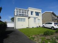 5 bedroom Detached house for sale in Penine View, Kirkheaton...