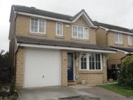 4 bedroom Detached house for sale in Sunnyhill Avenue...