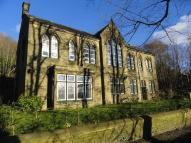 4 bedroom Flat in Lamb Hall Road, Longwood...