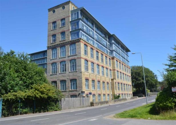 Property Rent Elland