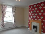 2 bed End of Terrace house to rent in King Street, Lindley, ...