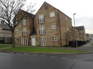 2 bed Apartment to rent in Bradley Boulevard...