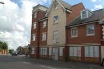 property to rent in Station Road, Epping, Essex