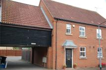 3 bed Detached property to rent in Bradley Road...