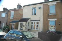 3 bedroom Terraced home in Rounton Road...