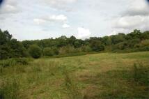 Land in Lippitts Hill, Loughton...